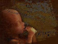 Rock For Life - American Life League