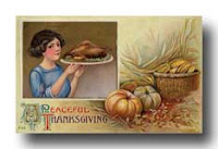 Homeschool Nature Study And More Free Thanksgiving