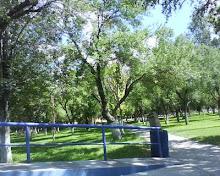 Verdes prados de Filos