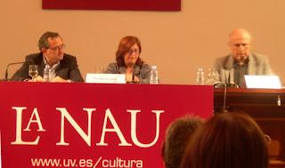 Saragossà, Cantó i Hauf