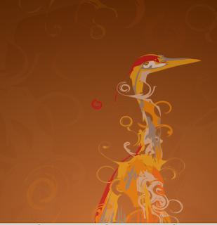 La nova imatge de l'Ubuntu