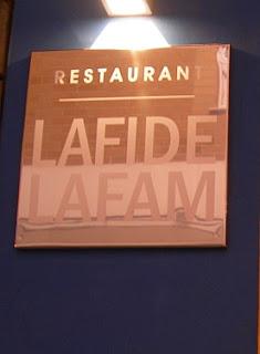 La llengua de Sueca