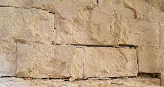 Murs íntims