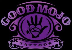 Good Mojo Tattoos