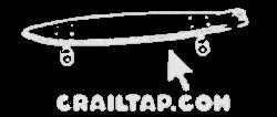 CRAILTAP