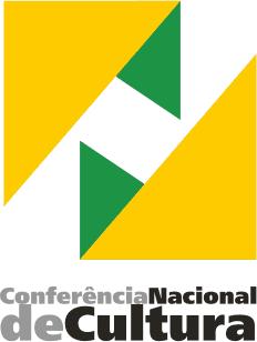 Conferência Nacional de Cultura