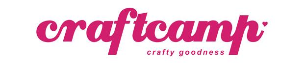 craftcamp