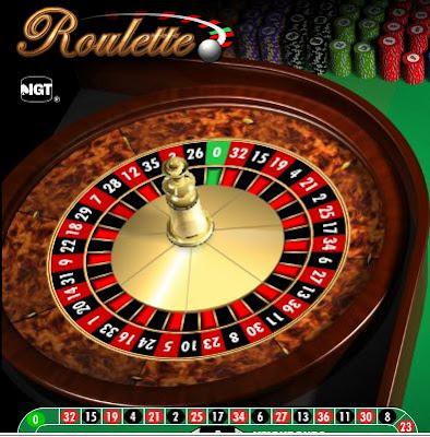 Book casino gambling online porn sex sport xxxcom images 311