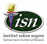 Institut Sukan Negara Malaysia