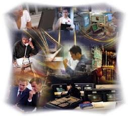 Sistema de informacion administrativo