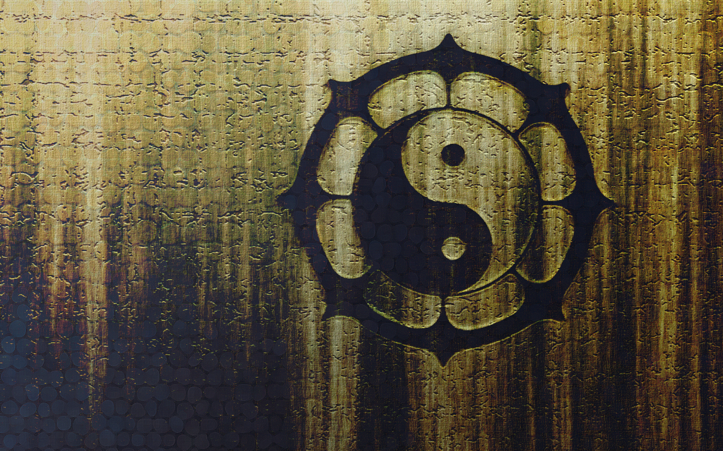 an analysis of chronicles of tao