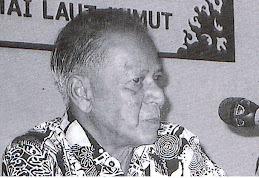 RAHMAN HAMID