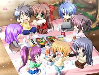 http://4.bp.blogspot.com/_FQMVtNtXDgU/TIO84LyyS-I/AAAAAAAAAPg/2VqgeB2DIW4/s1600/friends_anime.jpg
