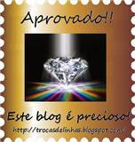 http://trocasdelinhas.blogspot.com/