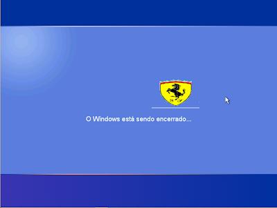 Termsrv dll patch windows 10