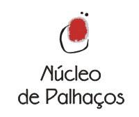 CONHEÇA NOSSOS 3 PILARES