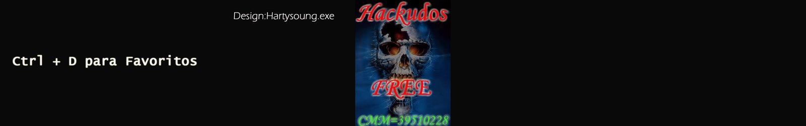 Hackudos Free