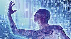 Homem digitalhius