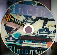 DVD FILME - INAIR A VENDA: R$30,00 REAIS.