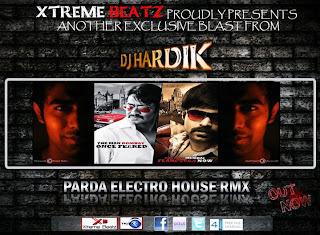 Parda Electro House Remix-DJ Hardik 44807_142273969144001_100000841950350_192753_325013_n