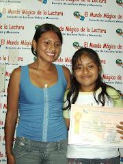 Sabina Huamanhuillca Molina
