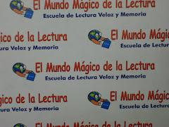 La mejor escuela de lectura y comprensión