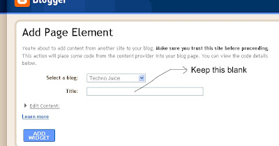 how to add comment box in html
