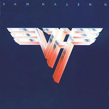 Van Halen II (1979)