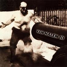 Van Halen III (1998)
