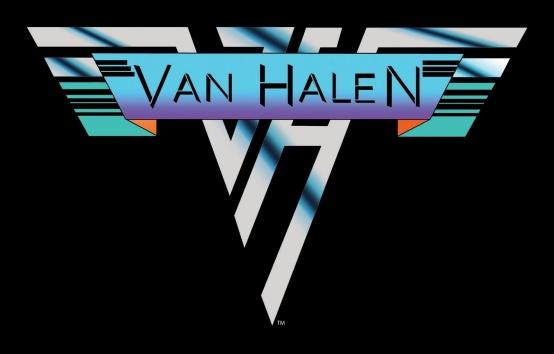 Van Halen - Fotos