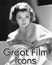 Great Film Icons Post Index