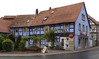 Rheinzabern