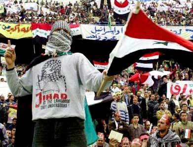 [jihad_is_the_language.jpg]