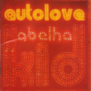 Kid Abelha - Autolove