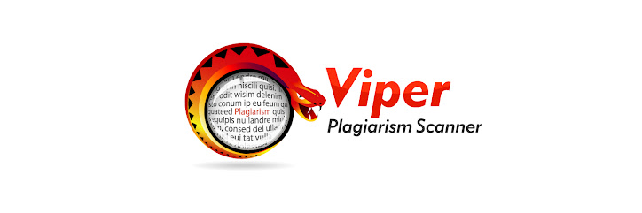 Viper - The plagiarism scanner
