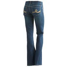 Jeans Kohls