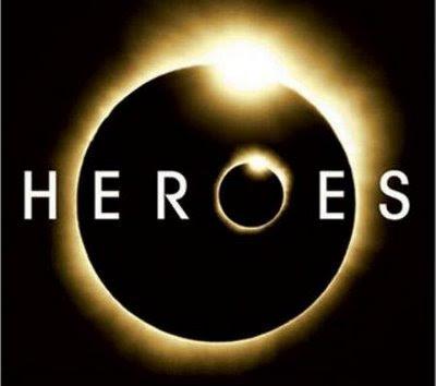 Heroes (Dublado e Legendado)