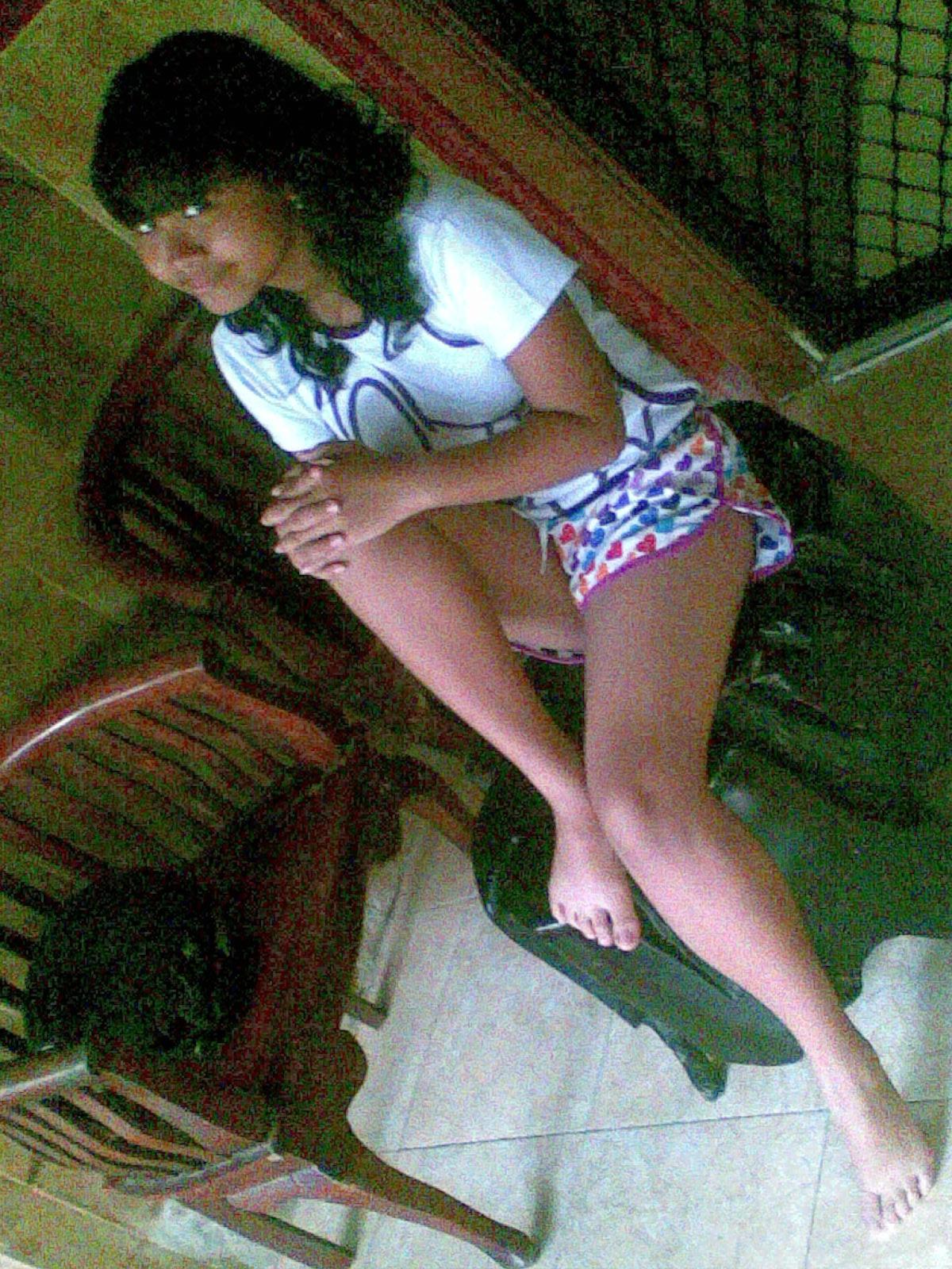 Foto Ngintip Cd Tante | Anak ABG Cantik