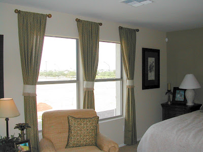 Bedroom Curtains Ideas on Bedroom Curtain Ideas