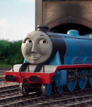 so which tank engine was the most bitchin ultimate guitar