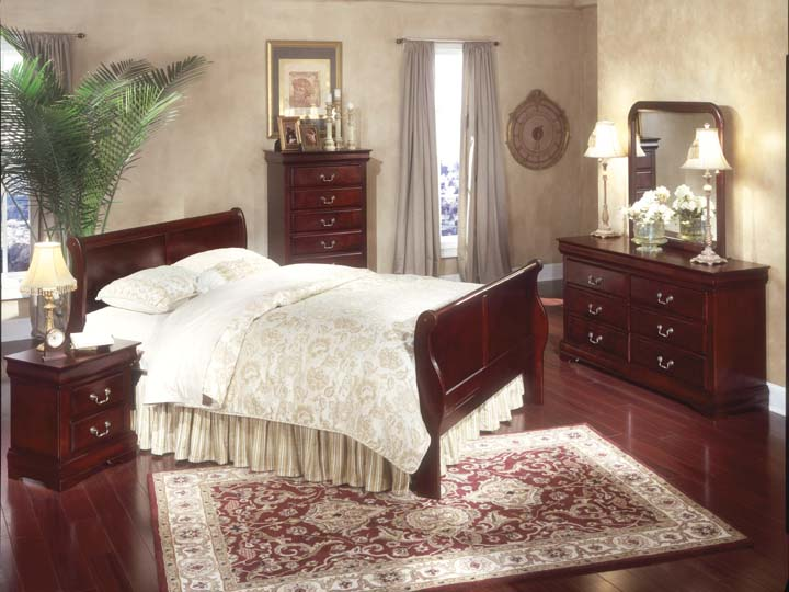 Bedroom sets in houston tx - American furniture warehouse bedroom sets ...