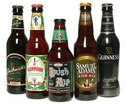 irish beer main jpgIrish Beer