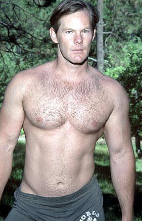 Mark Slade Pornstar Gay 24