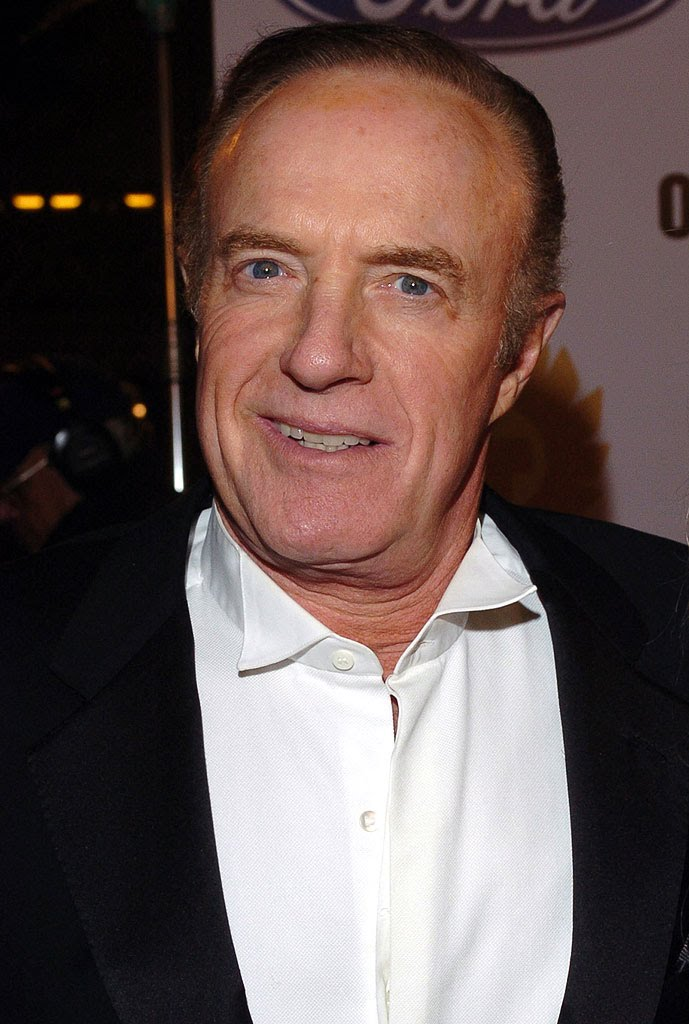 Then last October, it was reported that his famous father, James Caan, ...