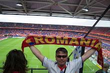 Rotterdam 2005