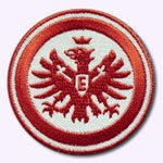 ecusson blason fashion patch brodé armoiries dorees customize.fr