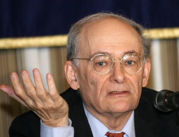 (Pr. <b>Francis Navarro</b>, CHU de Montpellier) - Matas