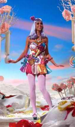 Katy Perry Jeans on Cassy Cat Clothing And Creations  Want A Katy Perry Candyland Dress