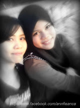 .: With Ann Fieanca :.