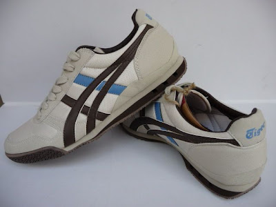 zapatillas asics hombre peru